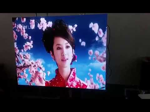 High Definition Televisions , Full HD LED TV P2.5 P1.9 P1.6 With RGB Chip