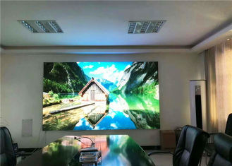 China Outdoor P3.91 P4.81 Hire LED Screen Display , High Definition LED Display For Rental supplier