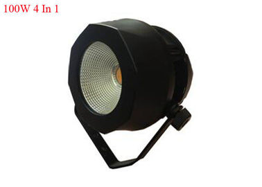 Full Color Big Power Led Moving Head Light COB Audience Blinder Individually For Outdoor